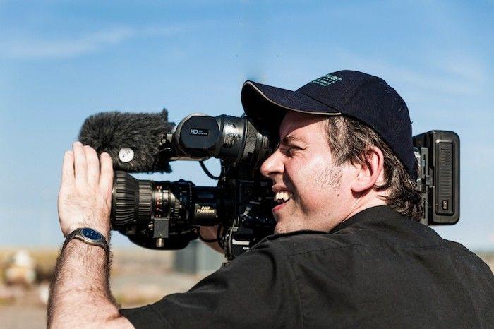 Hvad koster videoproduktion og hvor bestiller man det henne?