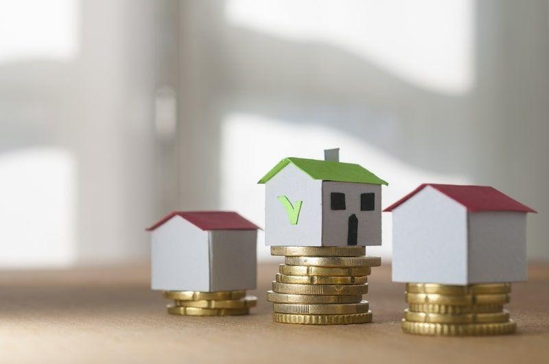 Hurtig online beregning til huslån