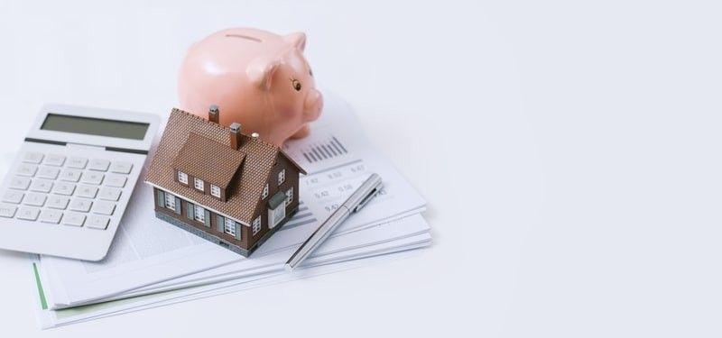 Få svar på hvad et afgiftspantebrev indeholder