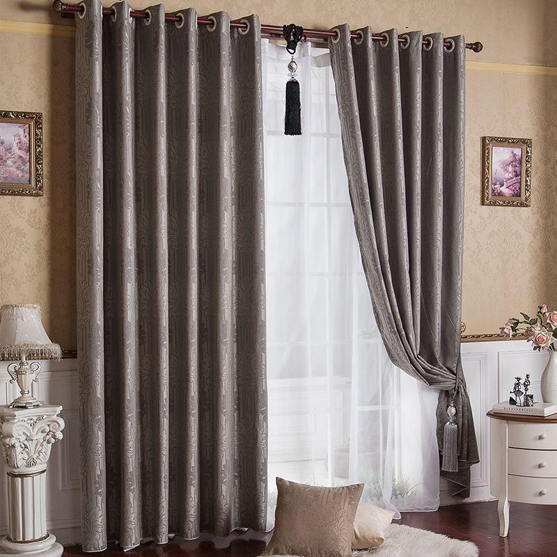Find den rette indretningsstil til dit hjem